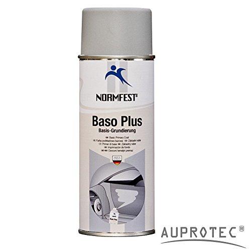 auprotec-normfest-grundierung-haftgrund-fller-baso-lack-rostschutzgrundierung-spray-grau-1-dose