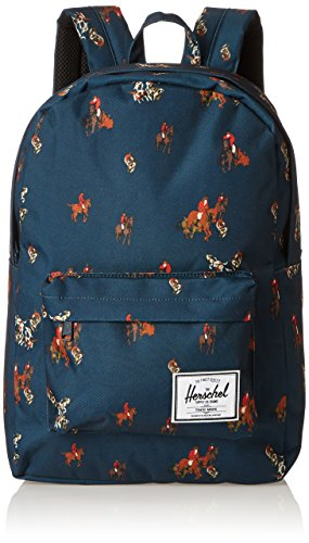 herschel-supply-company-casual-daypack-classic-20-liters-hunt