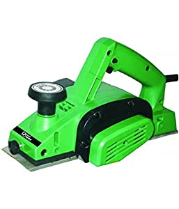 Planet Power PHP 1-82 750w, Cutting W/D-82/1mm Planer