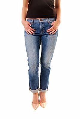 J BRAND Women's Zen Aidan Boy Jeans 1214C035