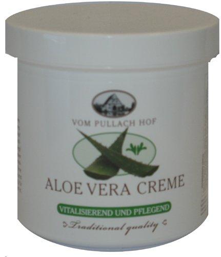 aloe-vera-crema-250-ml-ph-traditional-quality