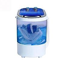 Shoe Washing Machine Cleaning Shoe Machine