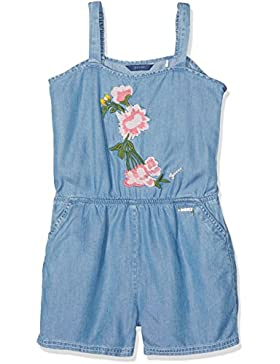Guess Unisex Baby Kleid