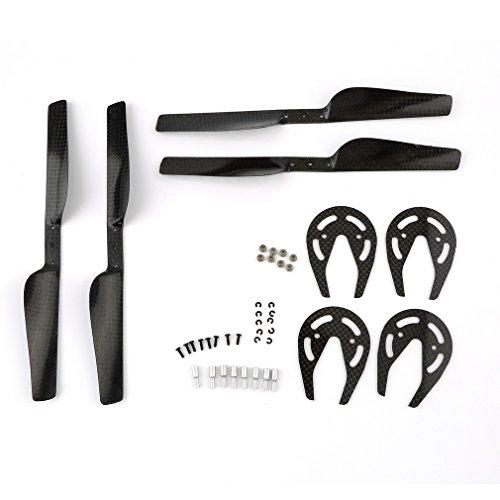 unikel-fibra-de-carbono-hlice-fibra-de-carbono-gear-guard-para-parrot-ar-drone-20