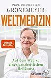 ISBN 3100273060
