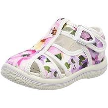 d546da854467 Amazon.it  scarpe bimba primigi