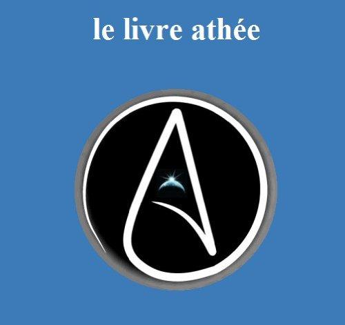 le livre athée par salvatore pertutti
