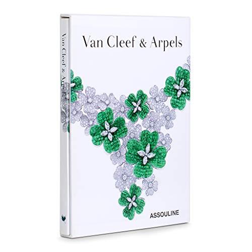 Van Cleef and Arpels (Memoire) (Van Cleef Kostüm)