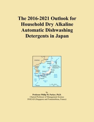 the-2016-2021-outlook-for-household-dry-alkaline-automatic-dishwashing-detergents-in-japan
