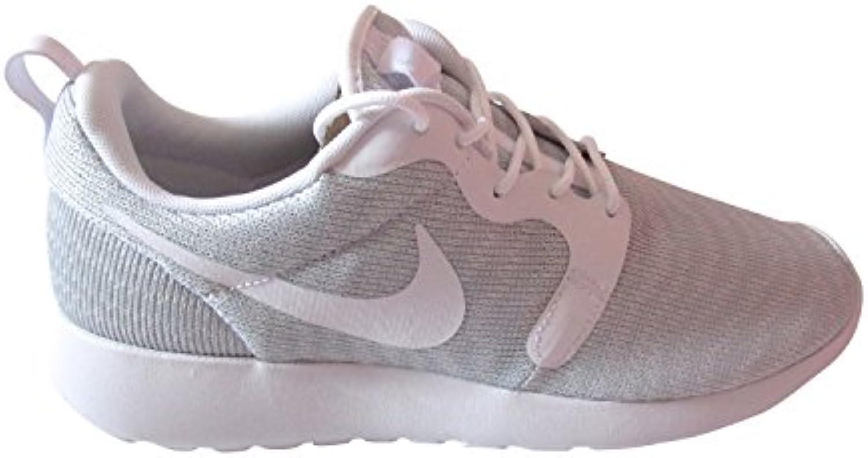 NikeRosherun Kjcrd - Zapatillas de Running Hombre