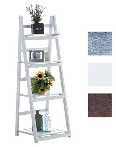 clp-leiterregal-treppenregal-frederika-4-boden-dekoratives-holz-regal-ca-115-x-40-x-35-cm-weiss