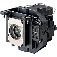 Epson 407735 - Lámpara para video proyector