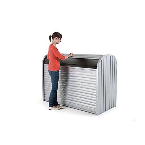 Rolladen-Box STORE MAX, klein – (70060) - 5