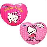 Magic Towel Hello Kitty 'Pink Love'