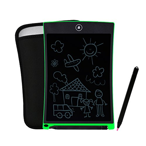 rainyear-85-inch-electronic-writing-board-lcd-writing-tablet-accompanied-with-85-inch-dedicated-slee