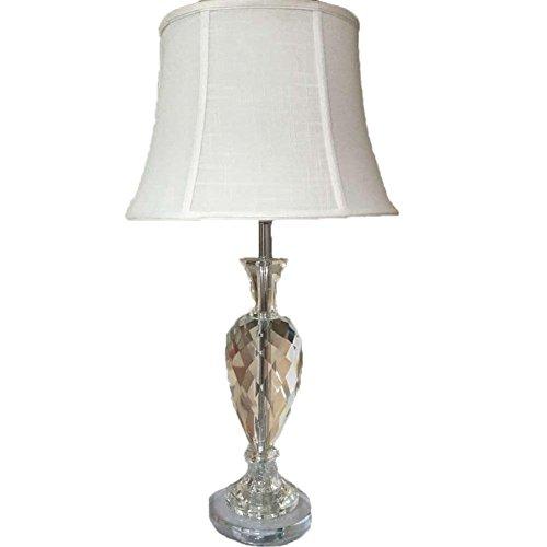 Preisvergleich Produktbild GTB Continental Startseite Lampen , 360*720