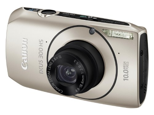 canon-ixus-300-hs-digital-camera-high-sensitivity-100-mp-38x-zoom-30-inch-wide-purecolor-ii-g-lcd-si