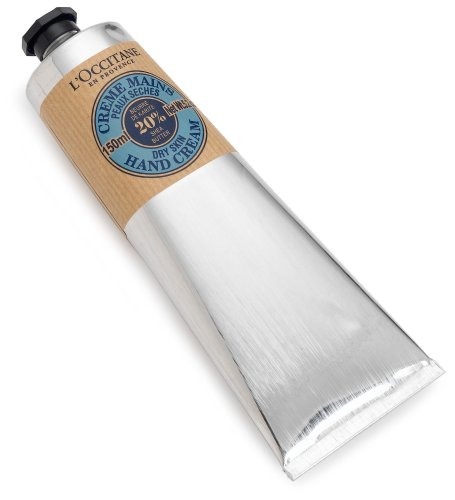 loccitane-shea-butter-hand-cream-150ml