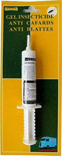 gel-anti-cafards-25-gr-seringue-insecticide-avec-attractif-anti-cafard-blattes