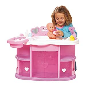 love bebe nurserie jeux et jouets. Black Bedroom Furniture Sets. Home Design Ideas