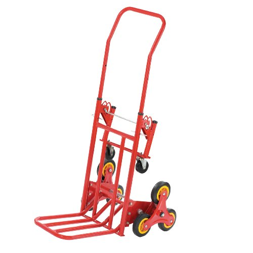 powertek-multi-function-three-wheeled-tri-truck-trolley-truck-and-sack-truck-for-garden-or-indoor-us