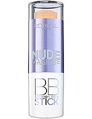 Nude Magique BB Stick