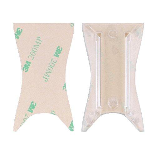 moutikr-1pcs-adhesif-double-face-3m-voiture-de-montage-adhesive-accessoire-7x4x1cm-coller-pour-suppo