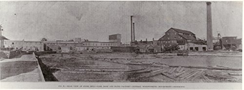 poster-panoramic-view-rathbun-companys-sash-door-factory-big-mill-deseronto-entitled-fig-4-rear-view