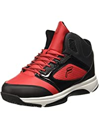 18350f50b54 Basketball Shoes  Buy Adidas Basketball Shoes online at best prices ...