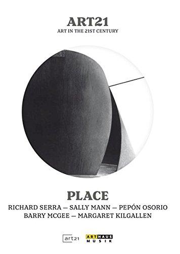 art-21-art-in-the-21st-century-place-edizione-regno-unito