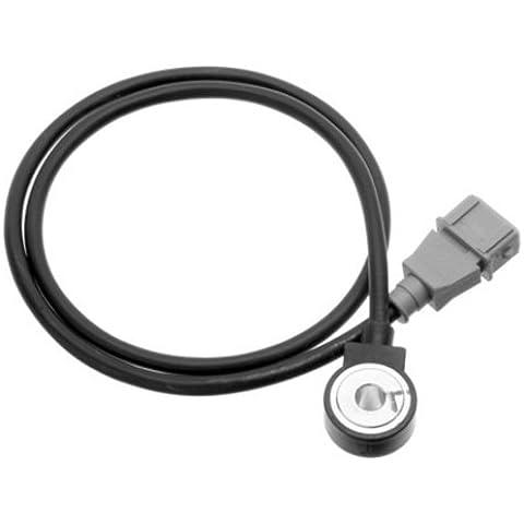 Fuel Parts KS028 Sensor de Detonacion