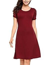 Schatz als seltenes Gut Online-Verkauf 2020 Suchergebnis auf Amazon.de für: c&a damen kleider abendmode ...