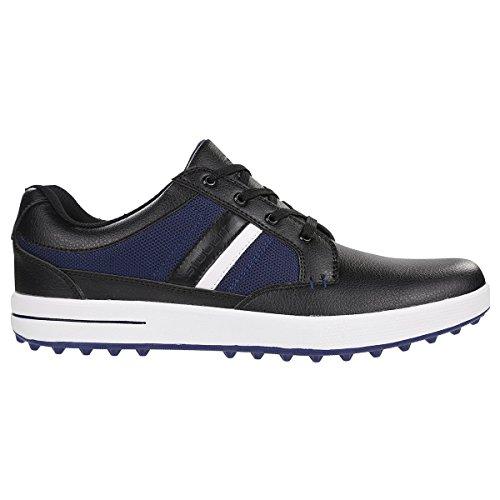 Stuburt Urban Mode Chaussures de Golf sans Crampon...