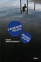 O Boxeador Polaco (Em Portuguese do Brasil)