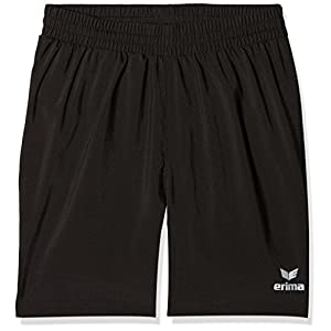 Erima Kinder Running Shorts