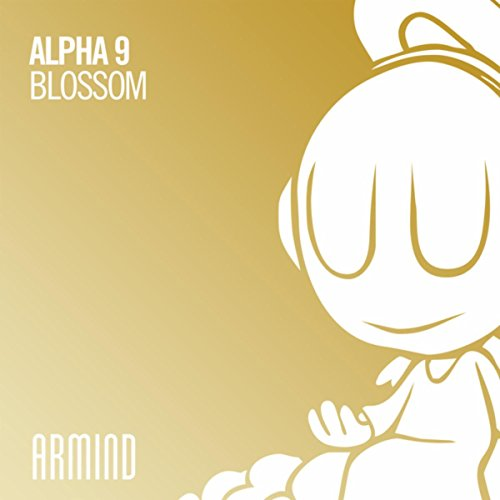 Blossom (Extended Mix)