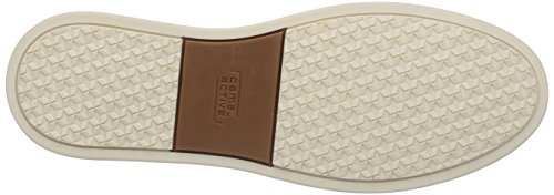 Camel Active Cooper Midnight / Brandy Green Tea / Brandy