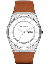 Skagen Herren-Uhren SKW6304
