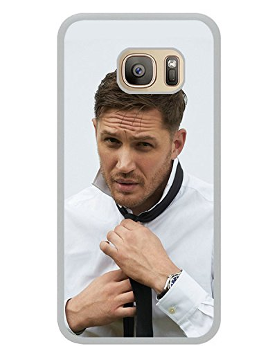 samsung-galaxy-s7-tom-hardy-weiss-shell-cover-case-mode