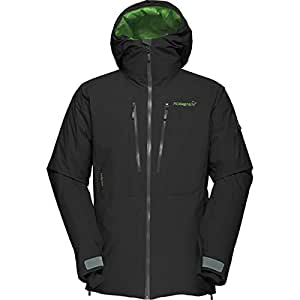 lofoten Gore-Tex PrimaLoft Jacket (M)M
