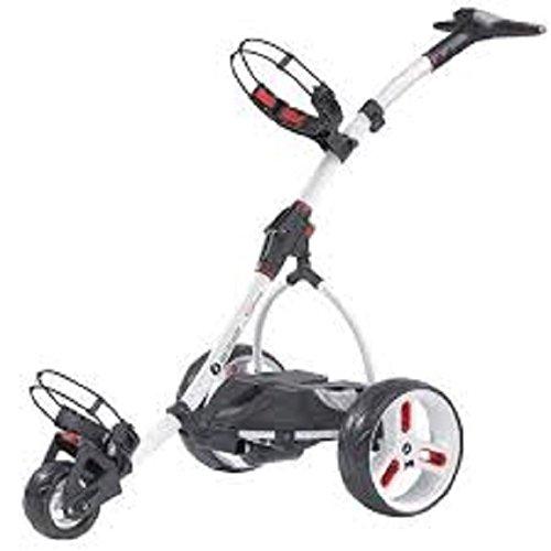 Chariot de golf Motocaddy S-1batterie de remplacement...