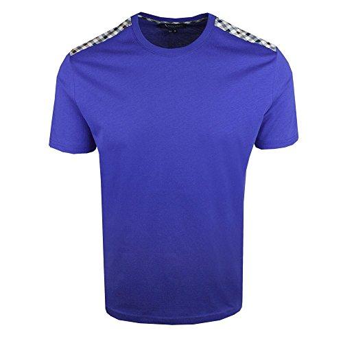 aquascutum-noel-detail-t-shirt-blue-xxl-blue