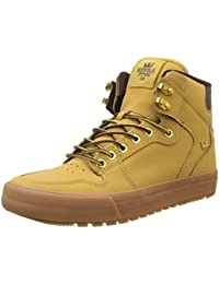 Supra Vaider Cold Weather, Baskets Basses Homme