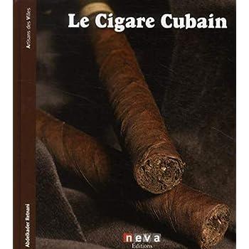 Le cigare cubain