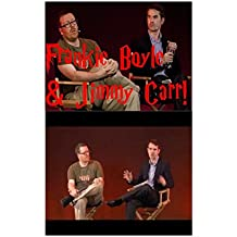 Frankie Boyle & Jimmy Carr!: The Pride o' Scotland!