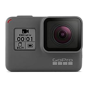 GoPro-Hero-2014-P