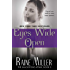 Eyes Wide Open: The Blackstone Affair, Book 3 (English Edition)