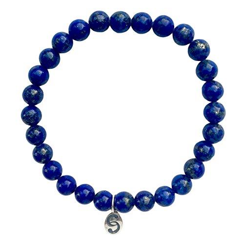 apoccas-semi-precious-crystal-bracelet-agni-lapis-lazuli-blue-6-mm-diameter-sterling-silver-tag-wome