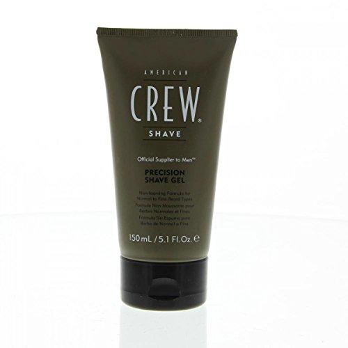 American Crew 51768 Gel da barba