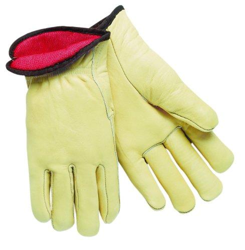 mcr-safety-3260-x-l-premium-grain-cow-imbottito-in-schiuma-isolante-driver-da-uomo-guanti-con-pollic
